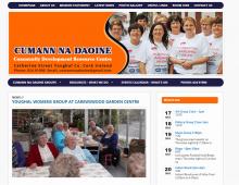 Cumann-na-Daoine-Youghal-Midaza-Web-Print-Video