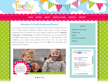 Firefly-Parties-and-Events-Midaza-Web-Print-Video