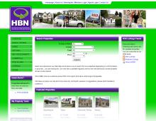 House Buyers Network - Midaza-Web-Development