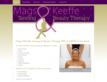 Mags-O'Keeffe-Tanning-&-Beauty-Therapy-Midaza-Web-Print-Video
