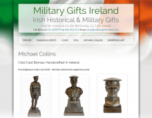 Military-Gifts-Ireland-Midaza-Web-Print-Video