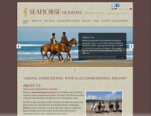 Monatrea-Equestrian-Centre--Midaza-Web-Print-Video