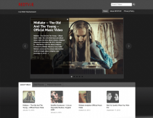 REDTV-Midaza-Web-Print-Video