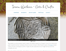 Teresa-Watkins-Arts-Crafts-Midaza-Web-Print-Video