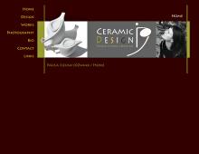 ceramika-ceramic-artist-Paula-Ilecka-Jozwiak-midaza-web-print-video