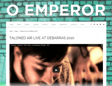 oemperor-taloned-air-video-midaza-web-print-video