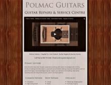 polmac-guitars-repair-cork-midaza-web-print-video