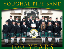 youghal-pipe-band-cd-cover-design-2014-midaza-kieran-mccarthy