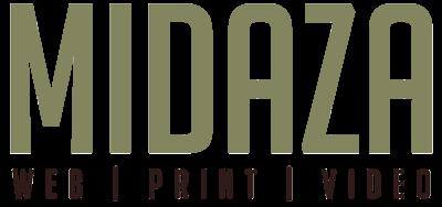 Midaza